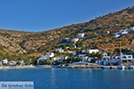 Agathonissi - Griekse Gids Foto 35 - Foto van De Griekse Gids