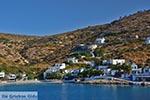 Agathonissi - Griekse Gids Foto 36 - Foto van De Griekse Gids