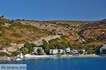 Agathonissi - Griekse Gids Foto 38 - Foto van De Griekse Gids