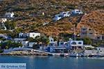 Agathonissi - Griekse Gids Foto 41 - Foto van De Griekse Gids