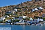 Agathonissi - Griekse Gids Foto 42 - Foto van De Griekse Gids