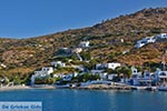 Agathonissi - Griekse Gids Foto 43 - Foto van De Griekse Gids