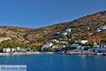 Agathonissi - Griekse Gids Foto 44 - Foto van De Griekse Gids
