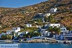 Agathonissi - Griekse Gids Foto 54 - Foto van De Griekse Gids