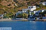Agathonissi - Griekse Gids Foto 55 - Foto van De Griekse Gids