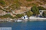 Agathonissi - Griekse Gids Foto 57 - Foto van De Griekse Gids
