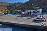 Agathonissi - Griekse Gids Foto 58 - Foto van De Griekse Gids