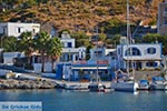 Agathonissi - Griekse Gids Foto 60 - Foto van De Griekse Gids