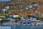 Agathonissi - Griekse Gids Foto 61 - Foto van De Griekse Gids