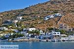 Agathonissi - Griekse Gids Foto 62 - Foto van De Griekse Gids