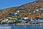 Agathonissi - Griekse Gids Foto 63 - Foto van De Griekse Gids