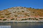 Agathonissi - Griekse Gids Foto 64 - Foto van De Griekse Gids