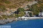 Agathonissi - Griekse Gids Foto 65 - Foto van De Griekse Gids