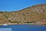 Agathonissi - Griekse Gids Foto 66 - Foto van De Griekse Gids