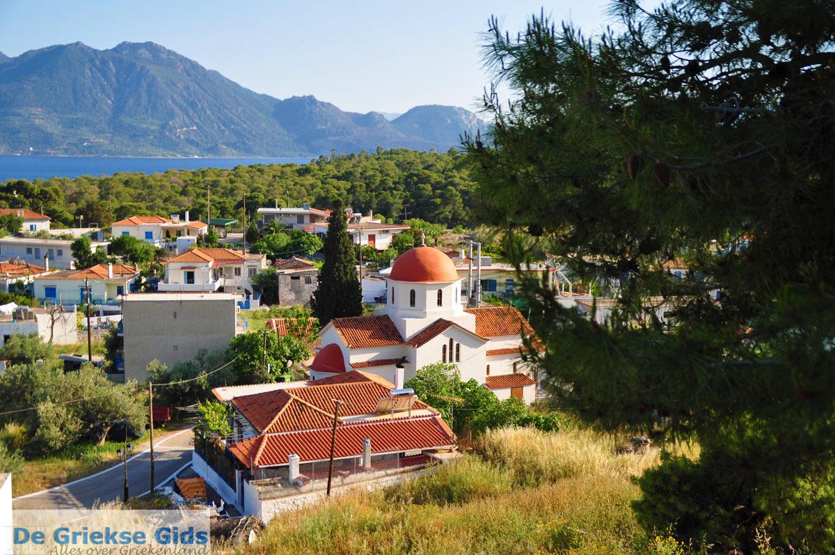 foto Limenaria Agkistri   Griekenland   Foto 1