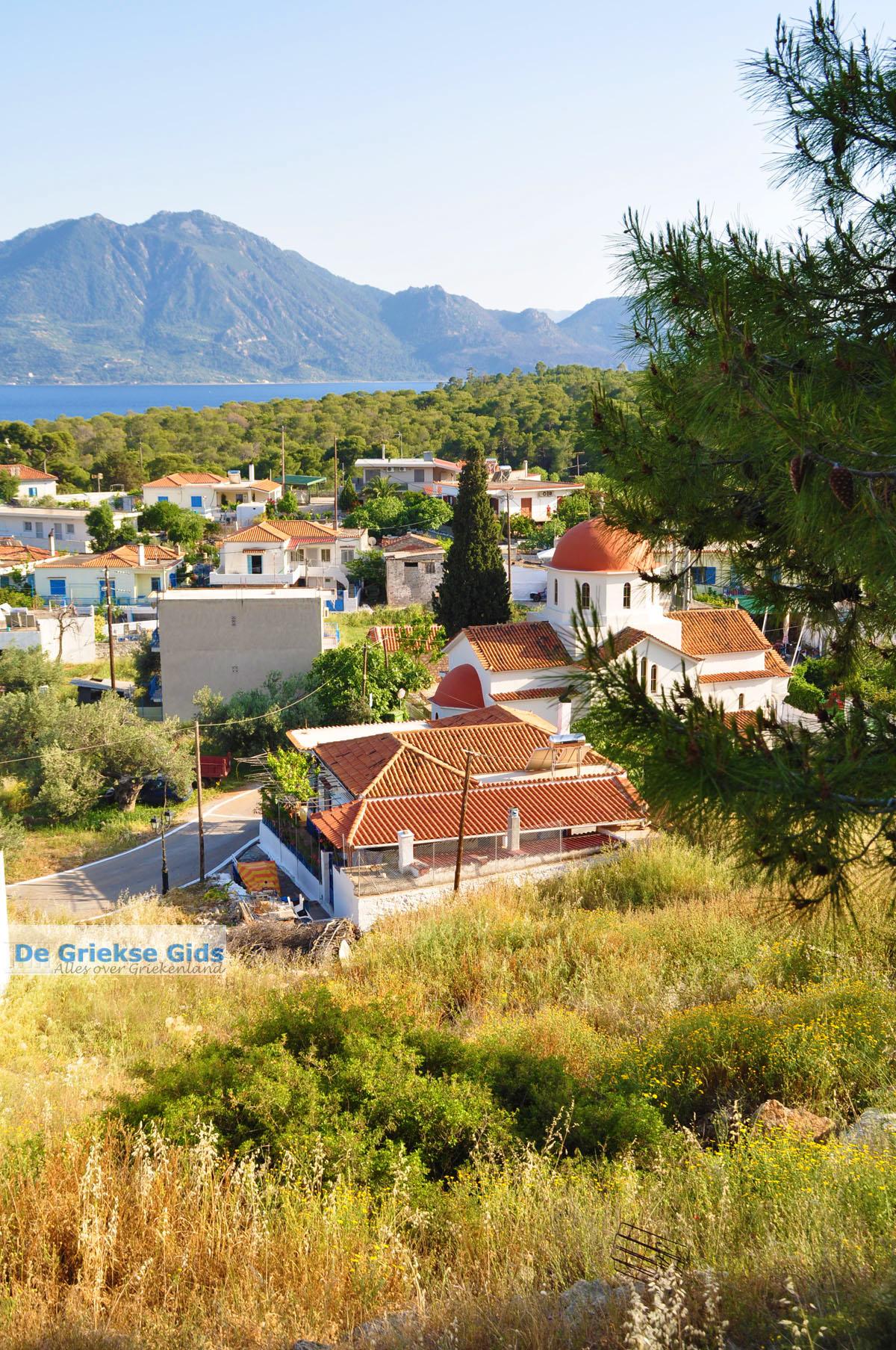 foto Limenaria Agkistri | Griekenland | Foto 3