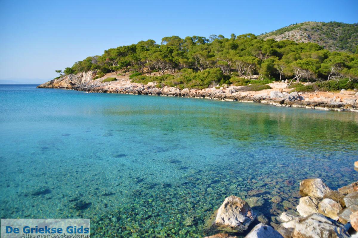 foto Aponissos | Agkistri Griekenland | Foto 7