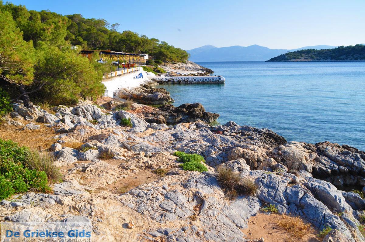 foto Aponissos | Agkistri Griekenland | Foto 14