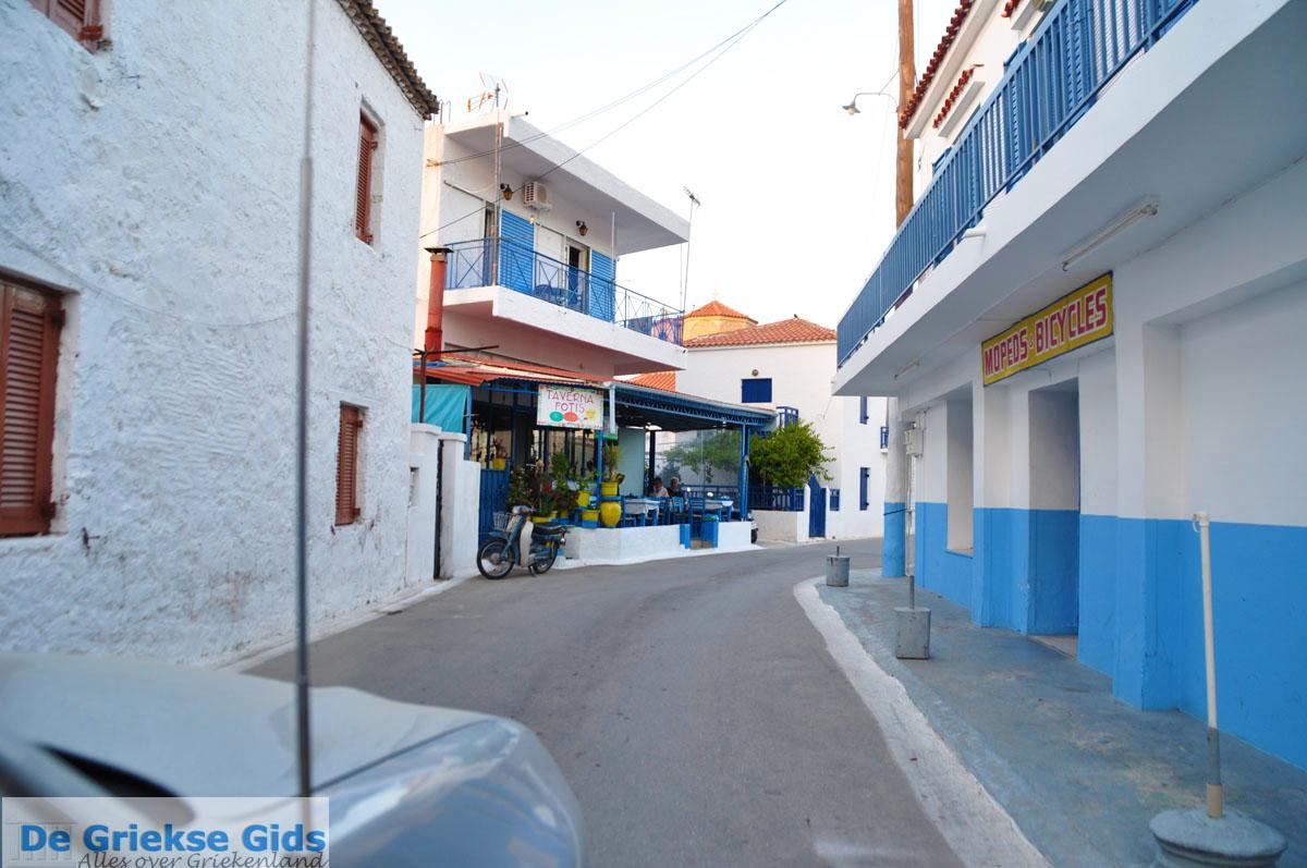 foto Skala | Agkistri Griekenland | Foto 1