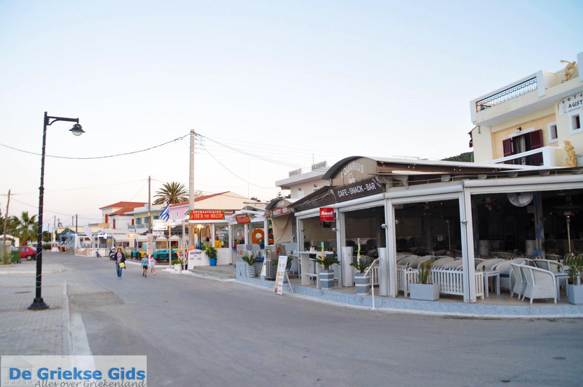 foto Skala | Agkistri Griekenland | Foto 3