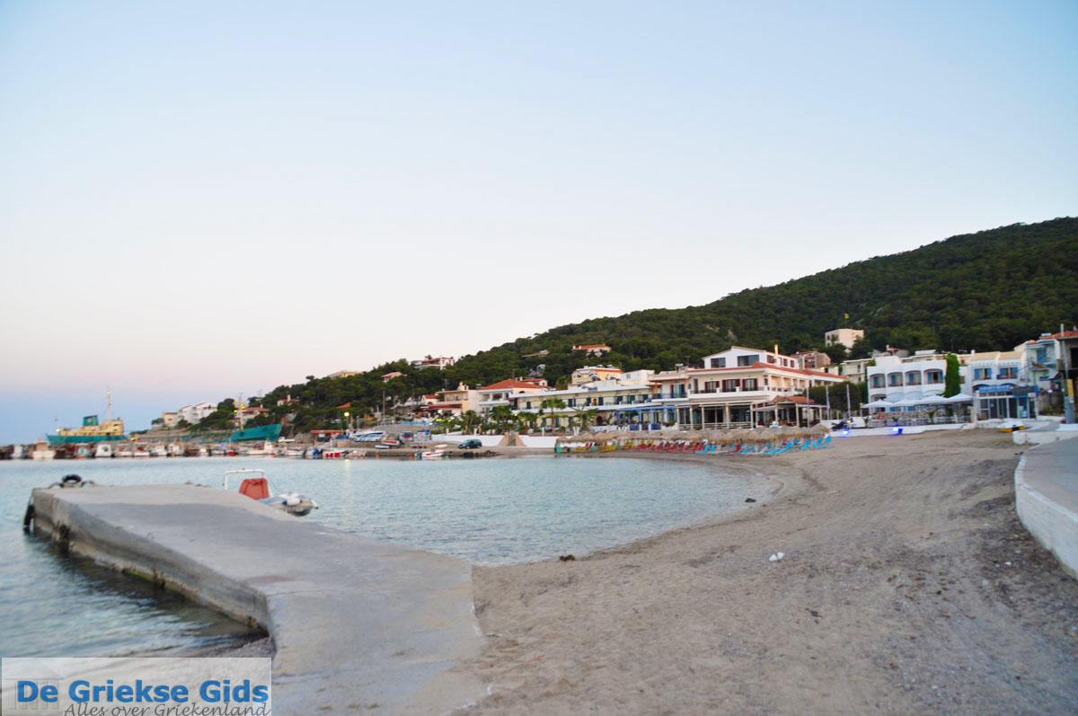 foto Skala | Agkistri Griekenland | Foto 5