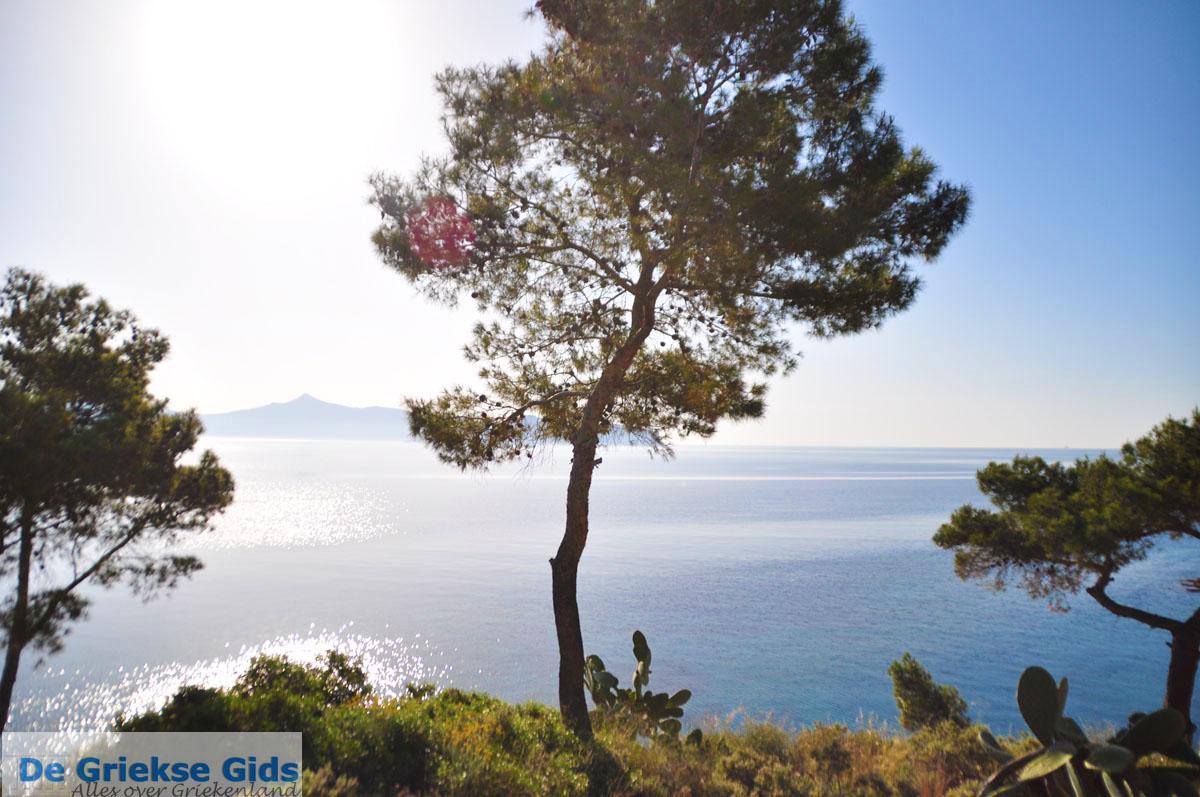 foto Prachtig Agkistri | Griekenland 1