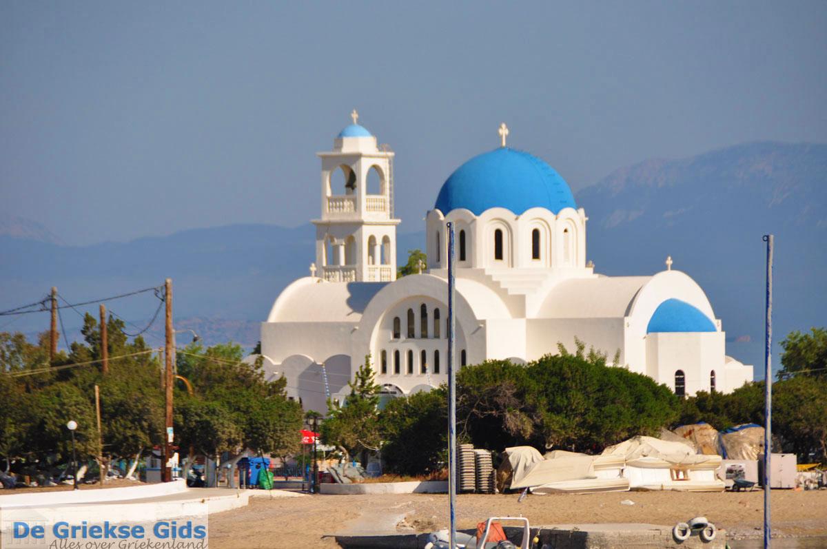 foto Skala | Agkistri Griekenland | Foto 8