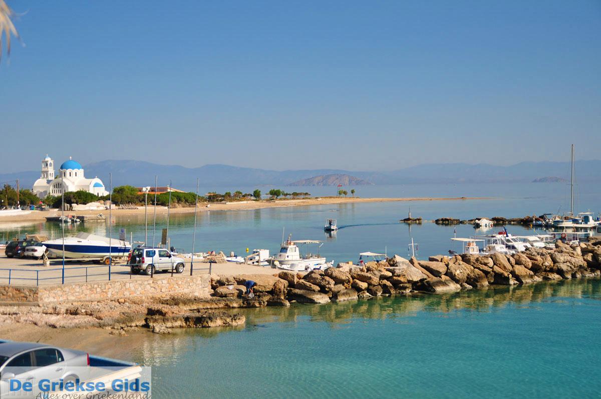 foto Skala | Agkistri Griekenland | Foto 9