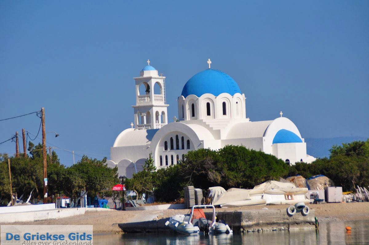 foto Skala   Agkistri Griekenland   Foto 12