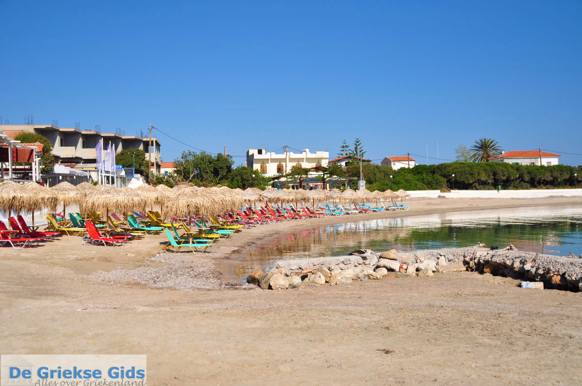foto Skala | Agkistri Griekenland | Foto 13