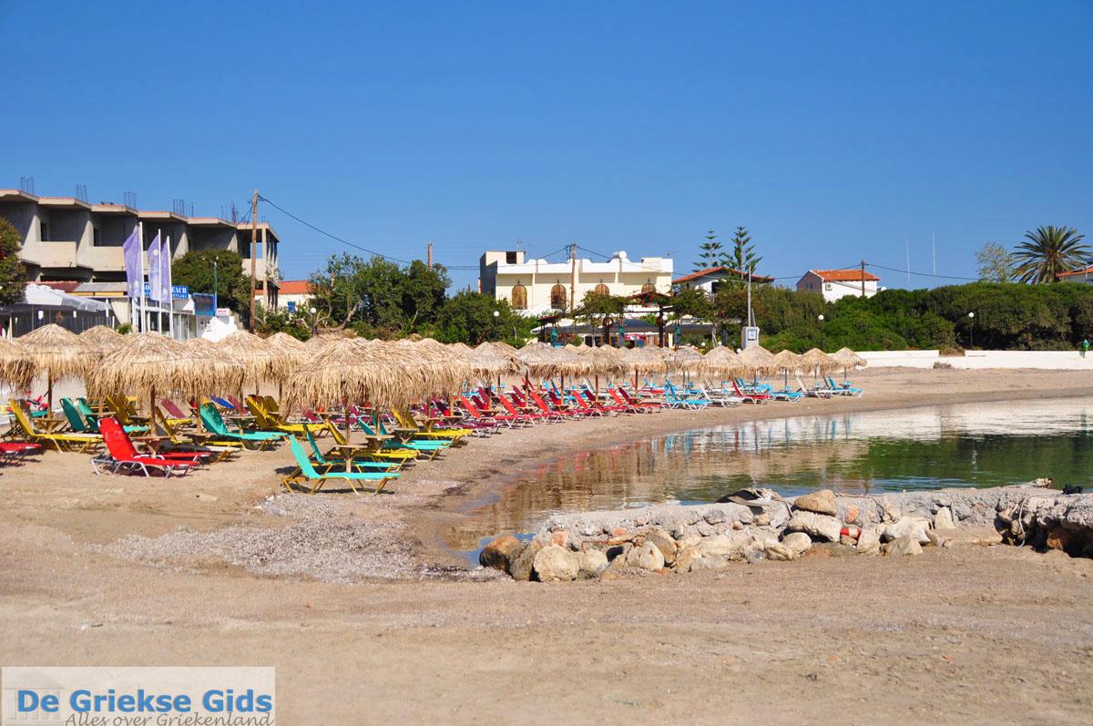 foto Skala | Agkistri Griekenland | Foto 14