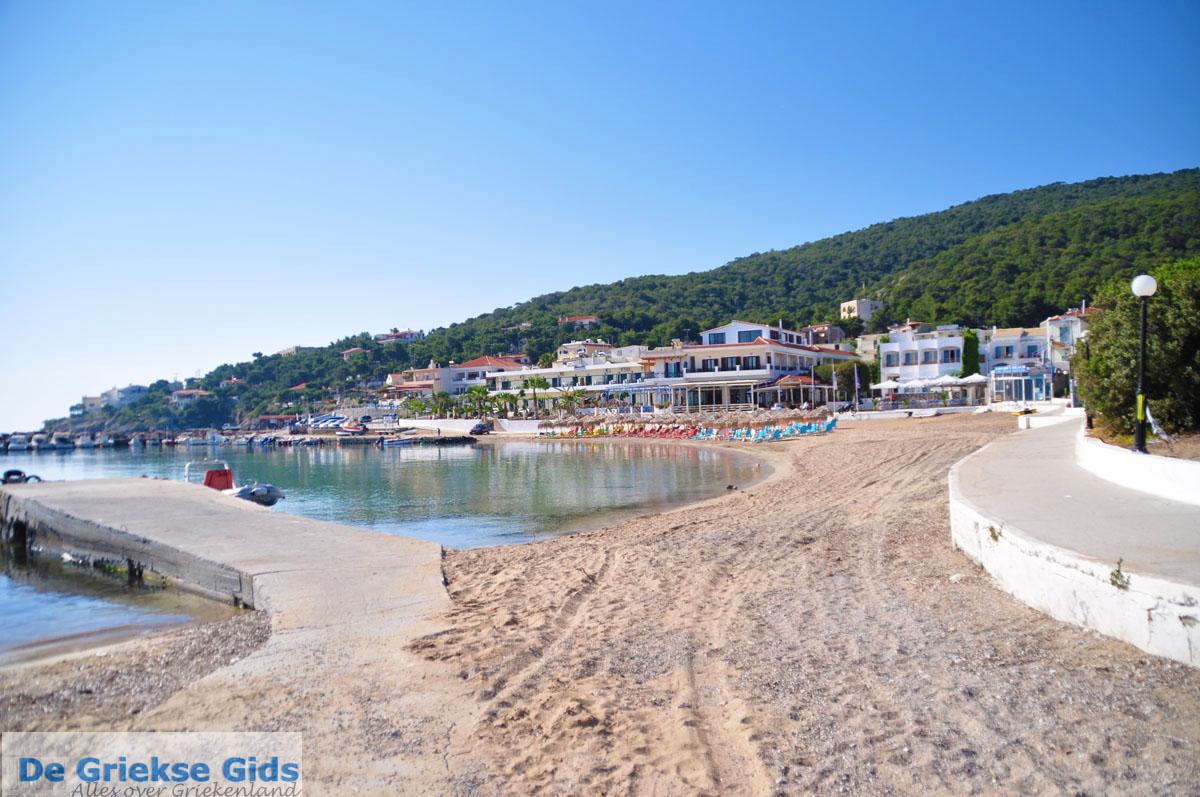 foto Skala | Agkistri Griekenland | Foto 16