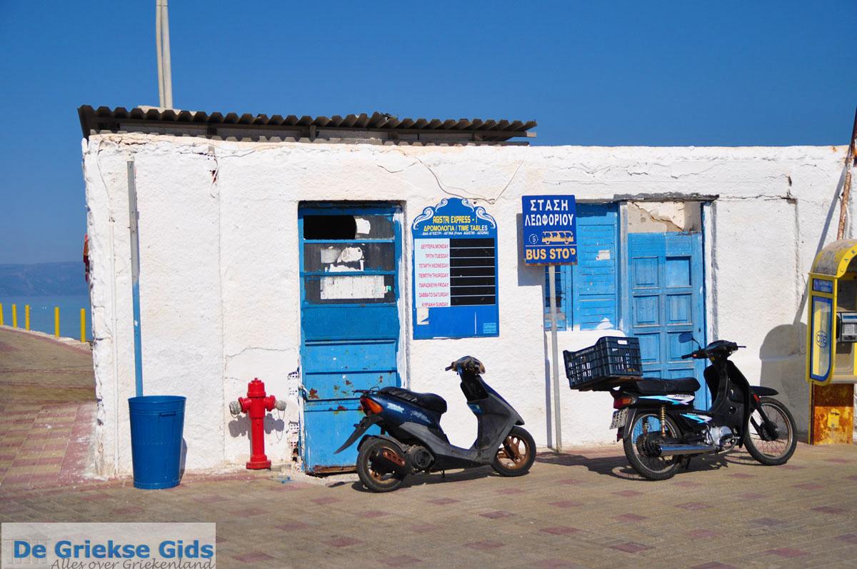 foto Megalochori (Mylos) | Agkistri Griekenland | Foto 6