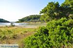 Meertje tussen Limenaria en Aponissos | Agkistri Griekenland | Foto 3 - Foto van De Griekse Gids