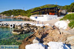 Aponissos | Agkistri Griekenland | Foto 3 - Foto van De Griekse Gids