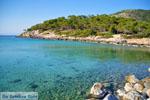 Aponissos | Agkistri Griekenland | Foto 7 - Foto van De Griekse Gids