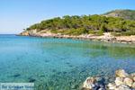 Aponissos | Agkistri Griekenland | Foto 8 - Foto van De Griekse Gids