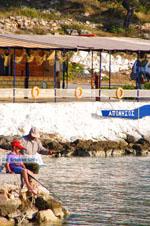Aponissos | Agkistri Griekenland | Foto 11 - Foto van De Griekse Gids
