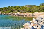 Aponissos | Agkistri Griekenland | Foto 13 - Foto van De Griekse Gids