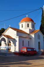 Limenaria Agkistri | Agkistri Griekenland | Foto 2 - Foto van De Griekse Gids