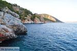 Limenaria Agkistri | Agkistri Griekenland | Foto 3 - Foto van De Griekse Gids