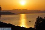 Zonsondergang bij Dragonera | Agkistri Griekenland | Foto 2 - Foto van De Griekse Gids