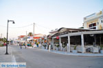 Skala | Agkistri Griekenland | Foto 3 - Foto van De Griekse Gids