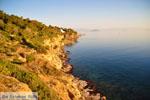 De grillige kust van Agkistri | Griekenland | De Griekse Gids foto 1 - Foto van De Griekse Gids