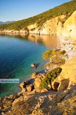 De grillige kust van Agkistri | Griekenland | De Griekse Gids foto 8 - Foto van De Griekse Gids