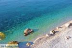 De grillige kust van Agkistri | Griekenland | De Griekse Gids foto 10 - Foto van De Griekse Gids