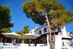 Terras Agistri Club | Agkistri Griekenland | foto 3 - Foto van De Griekse Gids