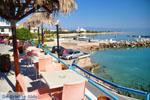 Skala | Agkistri Griekenland | Foto 7 - Foto van De Griekse Gids