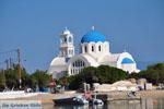 Skala | Agkistri Griekenland | Foto 12 - Foto van De Griekse Gids
