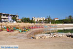 Skala | Agkistri Griekenland | Foto 14 - Foto van De Griekse Gids